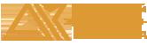 logo_aemz