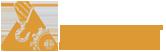 logo_prokt